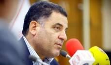 الهلال الاحمر الايراني: لم نتسلم دولارا واحدا من الدول الاجنبية لمساعدة المنكوبين