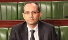 وزير الداخلية التونسي: الأجهزة الأمنية فككت 40 خلية تكفيرية