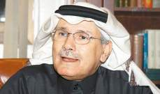 مسؤول سعودي:لم نتدخل في الإنتخابات وحزب الله لم يحصد أي مقاعد ذات قيمة