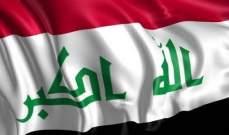 مسؤول عراقي: ضحايا عبارة الموصل 103 قتلى