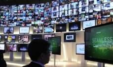 بين قدسية الأخلاقيات وشيطانية الواقع: أين الإعلام اللبناني؟
