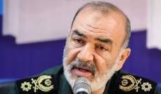 مسؤول إيراني: مخطط استهداف إيران تديره أميركا واسرائيل والسعودية