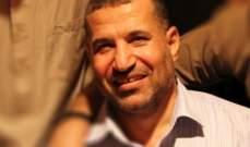 """الأخبار:أمن المقاومة يفكك جهاز تجسس وضع قرب منزل قائد أركان """"كتائب القسام"""""""