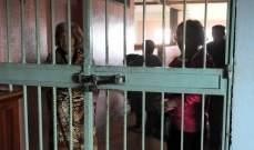 الأخبار: توقيف مدير العناية الطبية بوزارة الصحة لعدم معالجته وضع مستشفى الفنار