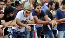 حزب ألماني يميني دعا إلى إعادة اللاجئين السوريين في ألمانيا إلى بلادهم