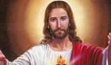 من هو يسوع؟ وما معنى آلامه وصلبه وموته وقيامته؟
