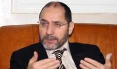 سياسي جزائري: زيارة محمد بن سلمان لا تخدم صورة بلدنا