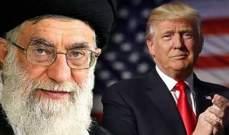 إيران تضع خطتها الجديدة لمواجهة أميركا: لا حرب ولا تفاوض