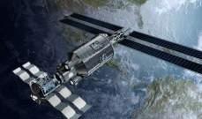 """سبوتنيك: تأجيل إطلاق القمر الصناعي للملاحة الفضائية """"غلوناس"""" لـ27 أيار"""