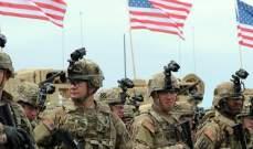 مسؤول أميركي: سحب مئات الجنود الذين يشاركون بعمليات مكافحة الإرهاب في أفريقيا