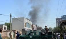 """تنظيم """"داعش"""" أعلن مسؤوليته عن الإنفجار في جنوب الفيليبين"""