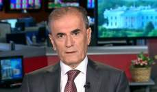 RT: الإنتربول إعتقل محافظ كركوك السابق في مطار بيروت