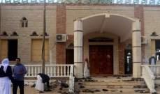 «داعش» خطّطت لـ«الكازينو» وضربت في سيناء