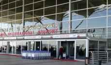 سلطات كردستان وافقت على إخضاع مطاري أربيل والسليمانية لسلطة طيران العراق