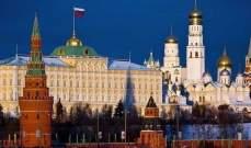 الكرملين تعليقا على تقرير مولر: روسيا لم تتدخل بالشؤون الداخلية لأي بلد أو أي انتخابات