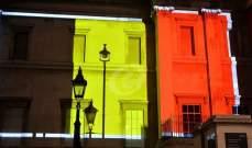 محكمة بلجيكية تدين فرنسيًا بالقتل في هجوم على متحف يهودي ببروكسل
