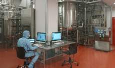 هل يستفيد لبنان من التجربة الإيرانية في صناعة الدواء؟