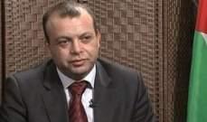 """""""فتح"""": هناك مؤشرات إيجابية لنجاح جهود مصر للمصالحة الفلسطينية"""