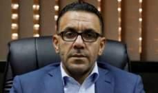 شرطة إسرائيل اعتقلت 25 مواطنا فلسطينيا شرقي القدس بينهم المحافظ عدنان غيث