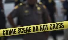 الإندبندنت: الشرطة تحقق في وجود قنبلة في ولاية واشنطن