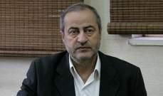 مدير المتاحف السورية: آثارنا تتعرض للتعدي من قبل فرنسا وأميركا وتركيا