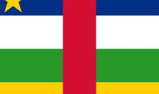 قنصل لبنان في مالاوي: الجالية الموجودة في مدينة بلونتاير بخير