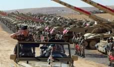 الجيش الأردني عن صفقة القرن: نرفض جميع التهديدات والإملاءات