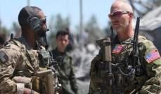 صحيفة اميركية: إدارة ترمب تخطط لاستبدال القوات الأميركية بسوريا بأخرى عربية