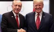 أردوغان: إذا لم يكن ولي العهد السعودي يعلم بما جرى لخاشقجي فمن يعلم