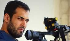 عائلة سمير كساب تنفي للنشرة أنباء مقتله: لا نملك أي شيء جديد حتى الآن