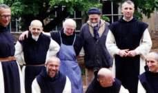 تطويب رجال دين بينهم رهبان تبحيرين قتلوا في الحرب الأهلية في الجزائر