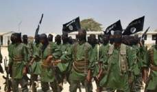 حركة الشباب الصومالية تتبنى تفجيرات مقديشو وارتفاع عدد القتلى إلى 30