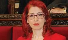 الوطن السورية: للمرة الأولى مناهج سورية تتحدث عن إبادة وتهجير الأرمن على يد العثمانيين