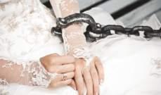 التايمز: مراهقات بريطانيات يخضعن للزواج القسري في الخارج