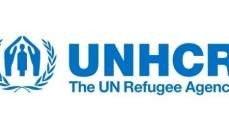 مفوضية اللاجئين بالأردن: نسبة التمويل لمتطلبات خطتنا بلغت 18 بالمئة فقط
