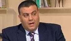 أنطوان نصرالله: ماذا تستفيد الاحزاب اذا ربحت بعض المقاعد وخسرت مبادئها