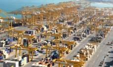 سلطات جيبوتي أنهت عقدا مع موانئ دبي العالمية لتشغيل محطة للحاويات