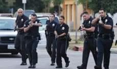 وزير أميركي: مهاجم كنيس بيتسبرغ سيحاكم بجريمة معاداة السامية