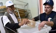 قراءة تقنية لانتخابات طرابلس: اللبنانيون بعيدون عن قانون الانتخاب