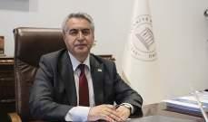"""مسؤول تركي: مواقعنا التراثية على قائمة """"الأونيسكو"""" أقل مما ينبغي"""