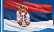 """محكمة صربية قضت بسجن 7 أشخاص للاشتباه في انضمامهم إلى """"داعش"""""""