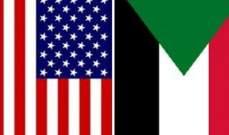 مسؤول أميركي: الولايات المتحدة تسعى لإبعاد الجيش السوداني عن الساحة