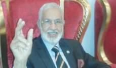 وزير خارجية ليبيا: التدخلات الخارجية المسؤول الأول عن ضرب الاستقرار