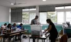 نتائج الانتخابات اللبنانية.. والتبدل في المشهد السياسي