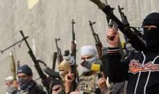د. تلغراف: دير الزور ستشهد نهاية حلم داعش