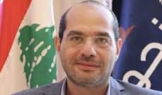 حسن مراد حول انتخابات طرابلس : كلام التجييش والفتن لم يعد له مكان بين الناس