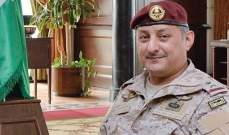 قائد القوات المشتركة السعودية:ساعة الحسم باليمن اقتربت رغم اتساع رقعة المعركة