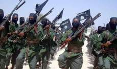قتلى وجرحى في اشتباكات بين تنظيمي داعش والقاعدة في محافظة البيضاء