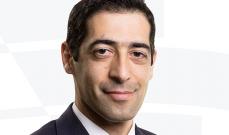 حنكش: اللجان النيابية لا يحق لها التحقيق مع وزير سابق إنما مع الوزراء الحاليين