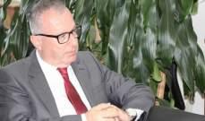 رئيس بلدية كفررمان للنشرة: استقلت بعدما تعرضت لظلم من ابناء بلدتي